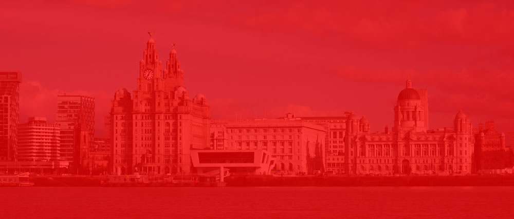 Liverpool SEO Service