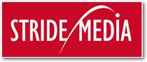 Stride Media